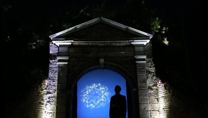 Mūsdienu kultūras forums 'Baltā nakts' šogad norisināsies naktī no 5. uz 6. septembri