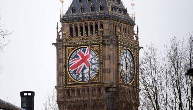 Brexit на носу. Что изменится для путешественников и эмигрантов