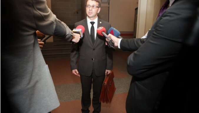 Jaroslavs Streļčenoks
