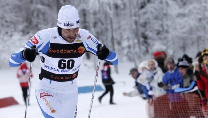 Двукратный олимпийский чемпион из-за проблем со здоровьем ушел из спорта