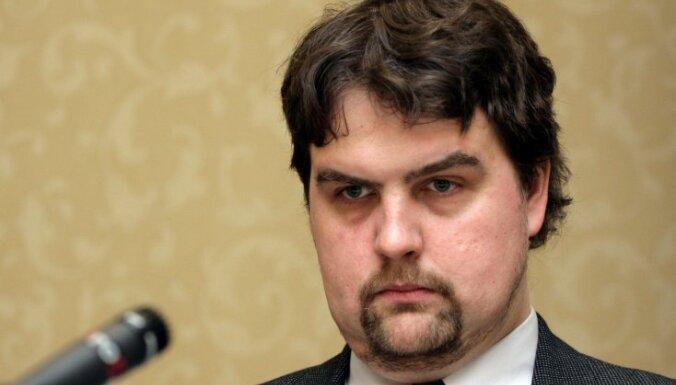 Иябс: русский избиратель привык быть в оппозиции