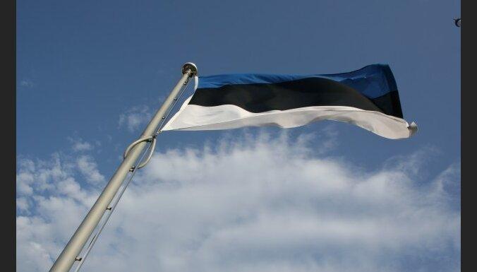 Ārvalstu kompānijas pārceļ ražošanu uz Igauniju