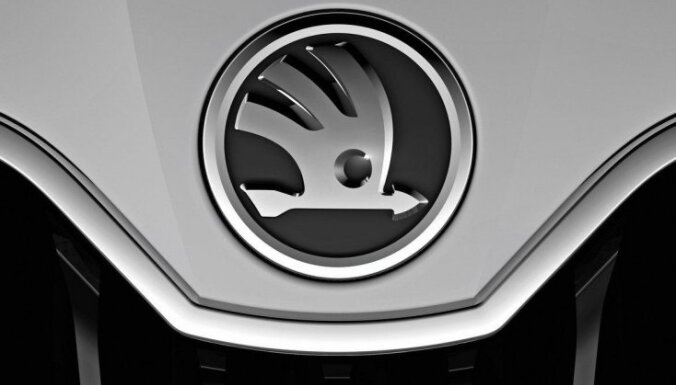 'Škoda Vagonka' apstrīdējusi 'Pasažieru vilciena' elektrovilcienu iepirkuma konkursa rezultātus