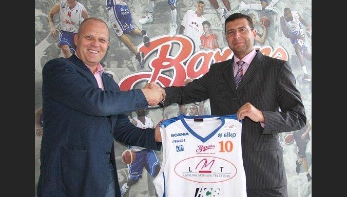 Foto: www.barons.lv