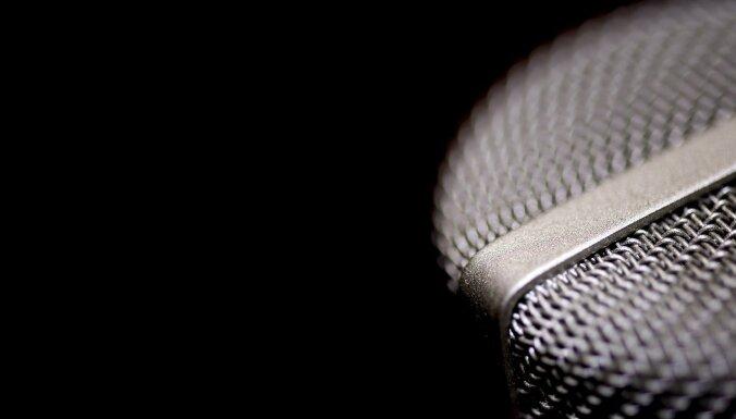 EBU valde vienojas par Baltkrievijas raidsabiedrības dalības apturēšanu