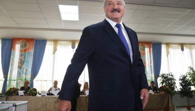 Максим Саморуков. Почему Москва прощает Лукашенко новую дружбу с Западом