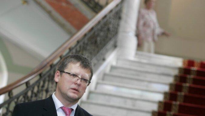 Белевич: Ушакова не переизберут, он оставит после себя пустую казну