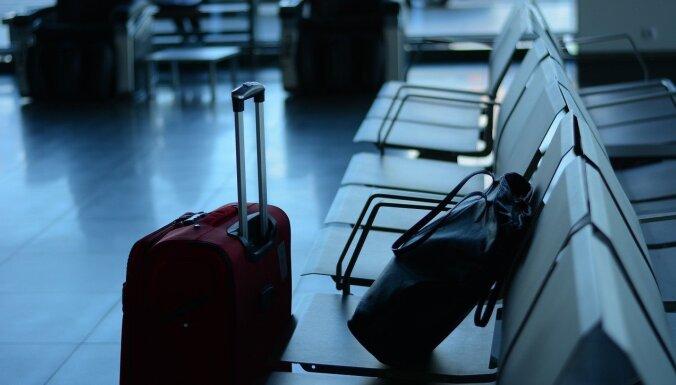 Pašizolācija joprojām nebūs jāievēro pēc iebraukšanas Latvijā no Lielbritānijas, Islandes un Vatikāna
