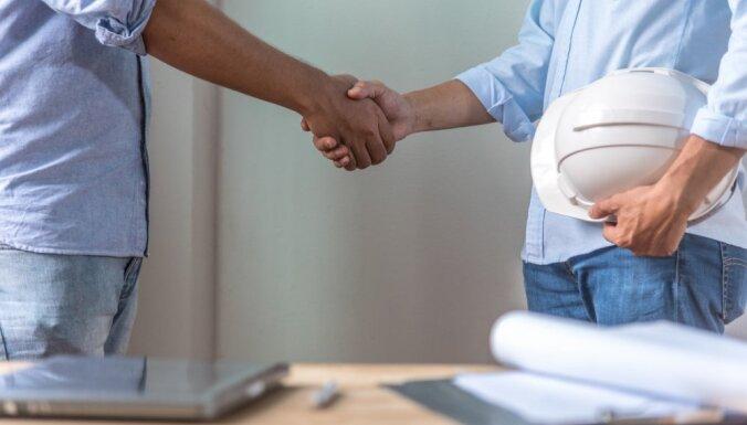 Помогаем соседям или сдаем в аренду: как в Латвии можно получать дополнительный доход
