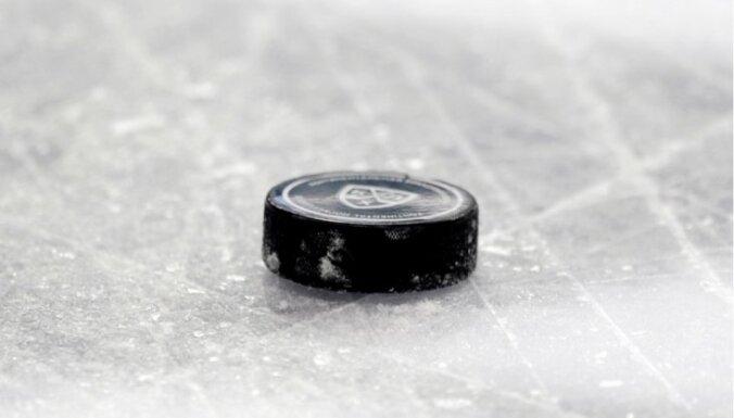 Идея возобновления хоккейной Лиги чемпионов снова умерла