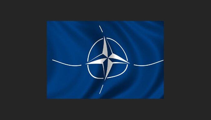 НАТО полностью возобновит отношения с Россией