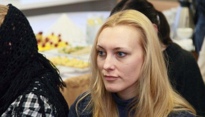 anmary, eirodziesma 2012, eirovīzija, eirovīzijas pusfināls