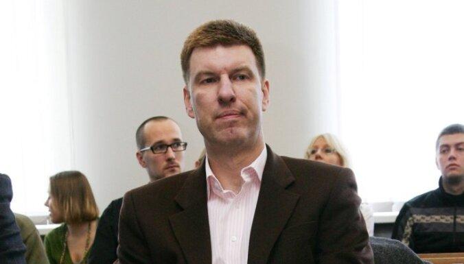 Spriedumu Rīgas domes amatpersonu kukuļošanas lietā pārsūdzējuši arī Štrama advokāti