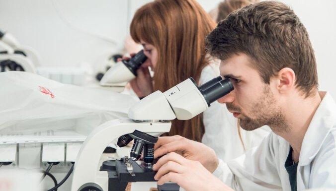 Profesore: kas ir mūsdienu epidemiologs?