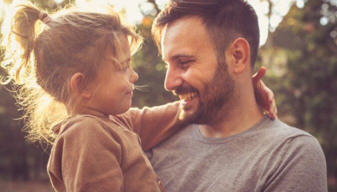 Девять ошибок в воспитании, которые могут серьезно навредить детям