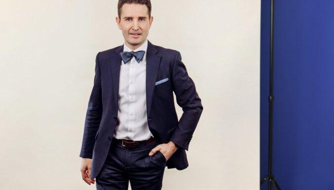 Andris Tauriņš, Krista Niklase: Vai likums aizliedz tirgotājiem paaugstināt cenas krīzes situācijā?