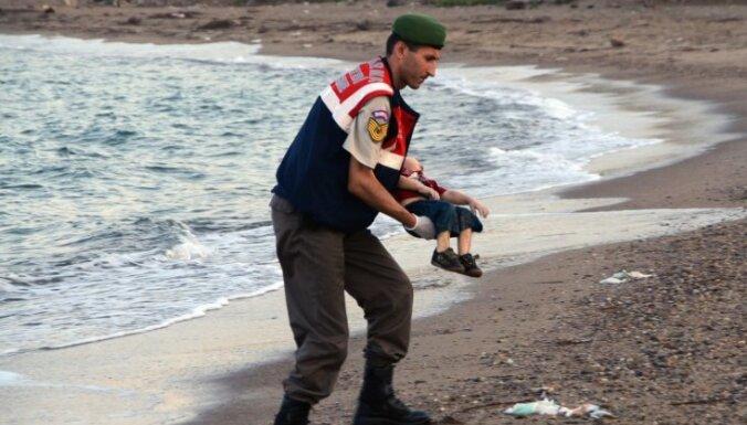 Верховный комиссар ООН по делам беженцев уйдет в отставку