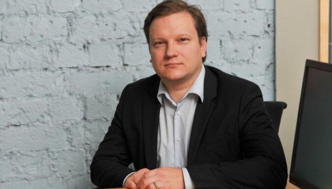 Jānis Patmalnieks: OIK tiek kontrolēts, maksājumi samazināsies