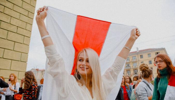 'Delfi plus': Krievijas miljonārs-bēglis, 'komunisma rēgs' un lielāks nodoklis
