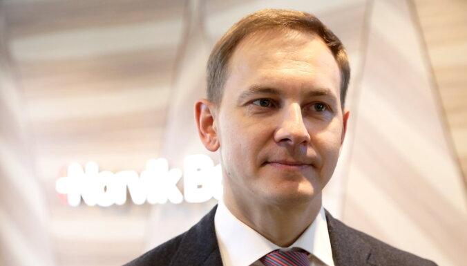 Экс-владелец PNB Banka Гусельников: ненависть ко мне была слишком сильной