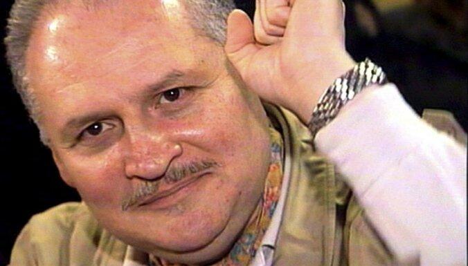 Francijas prokuratūra apstrīdēs Karlosa Šakāļa līdzdalībnieces attaisnošanu