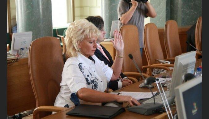 Розентале: больницы вернутся в нормальный режим в 2012 году
