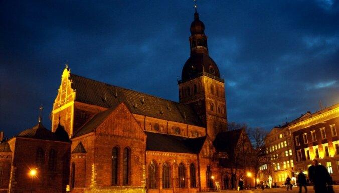 Домский собор станет центром современной культуры