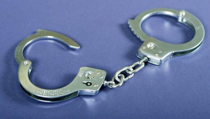 Задержаны две международные группировки организаторов фиктивных браков