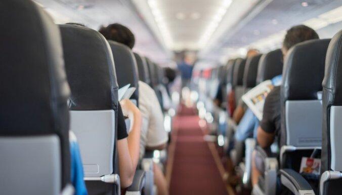 В дьюти-фри дешевле, авиабилеты заранее и еще 8 мифов о путешествиях, в которые надо перестать верить