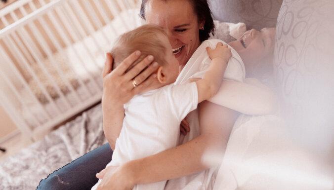 Почему в отношениях с детьми возникает синдром выученной беспомощности и как его избежать