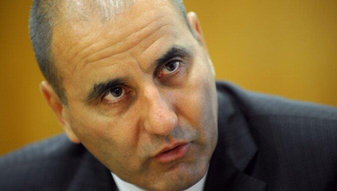 Amatpersona: Bulgārija neparakstīs ANO migrācijas paktu