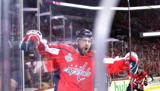 Российскую звезду НХЛ Кузнецова дисквалифицировали за употребление кокаина
