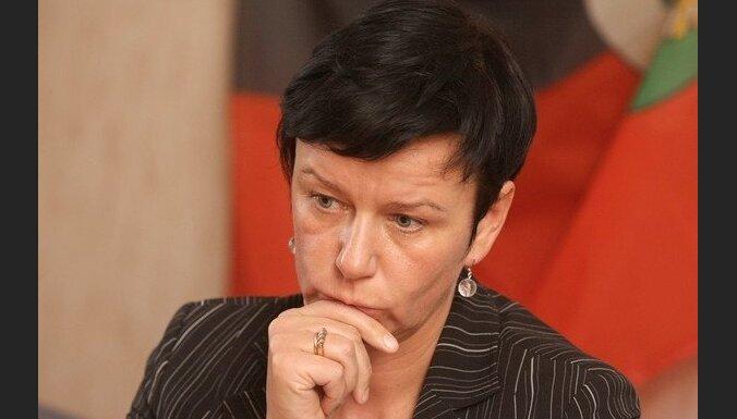 Линда Мурниеце. О прайде без ненависти и осуждения