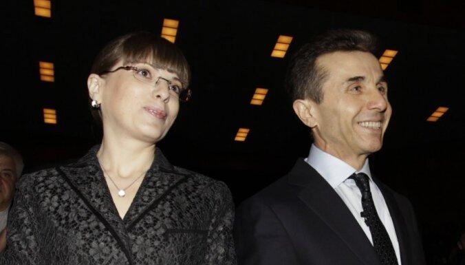 Иванишвили назвал состав правительства и откуда будет управлять Грузией