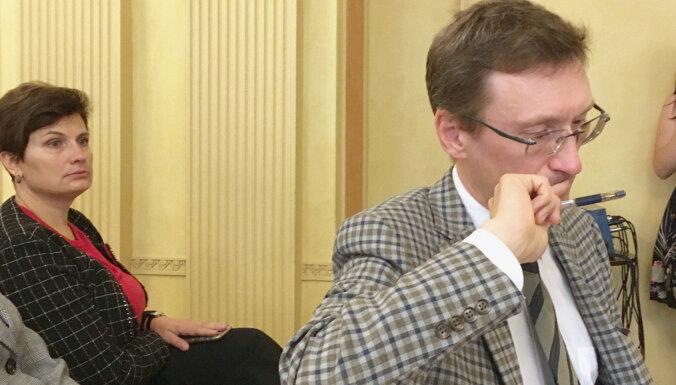 """""""Нам больно!"""" Исследование: 87% жителей Латвии не попадают вовремя к врачу и платят втридорога"""