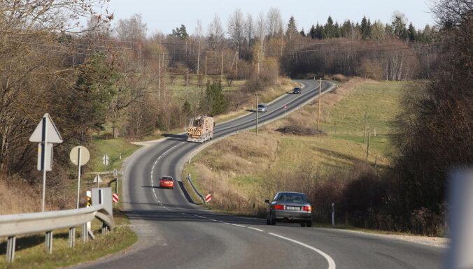 Pašvaldības darbinieku norādītie nobrauktā ceļa attālumi nesakrīt ar VK revidentu aprēķiniem