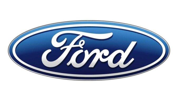 Ford планирует сократить тысячи работников по всему миру