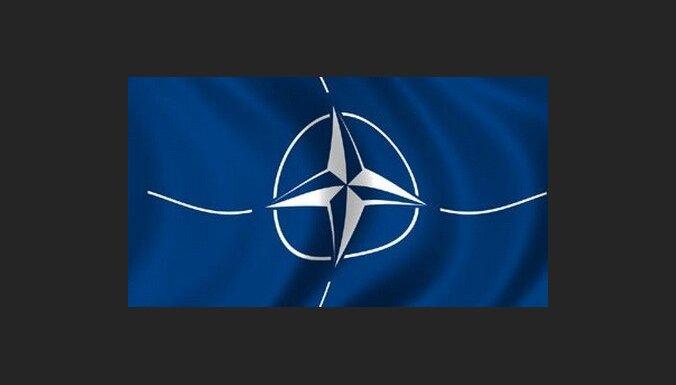 Cессия ПА НАТО в Риге: министры выделят больше средств на безопасность