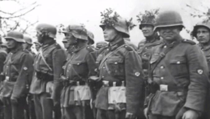 Prāgā grib pieminekli Vlasova armijai; Krievijas vēstniecība iebilst