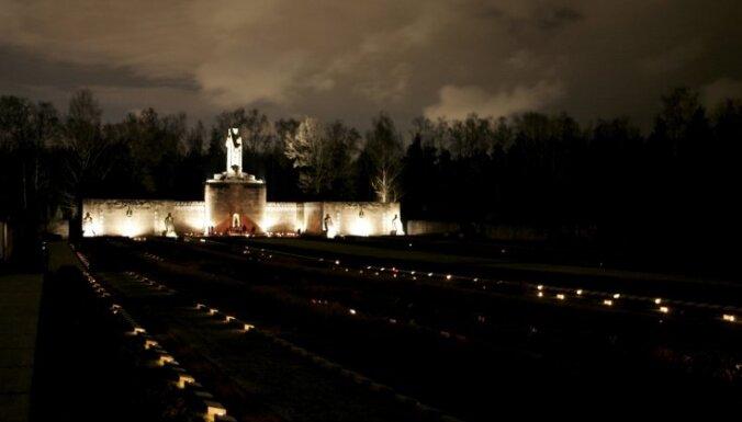 Latvijas kopējā kultūras mantojuma vērtība ir vairāk nekā 36 miljardi latu