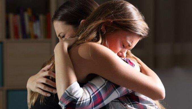 Травля в школе. Инструкция для родителей, как помочь ребенку в сложной ситуации