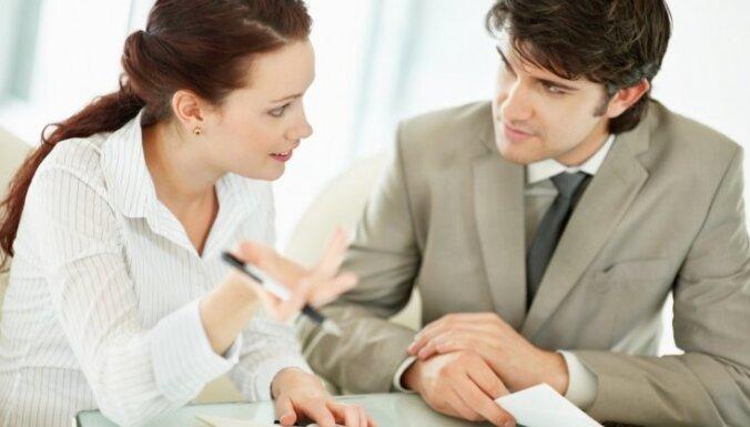 Работать умнее, а не больше: 5 больших советов для малого бизнеса