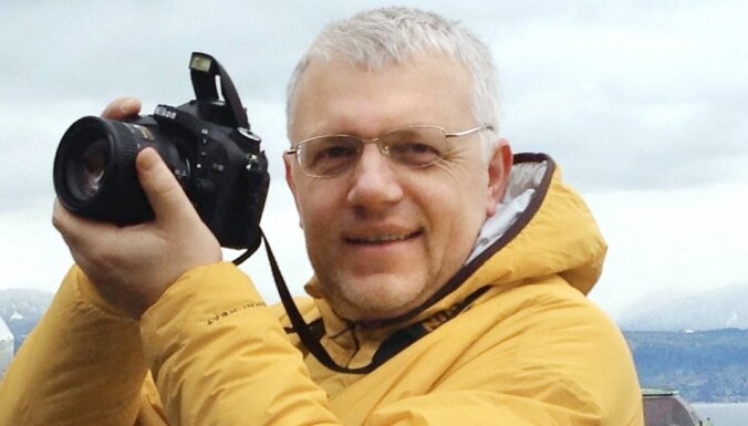 Год назад в Киеве был убит журналист Шеремет: заказчики и исполнители не найдены