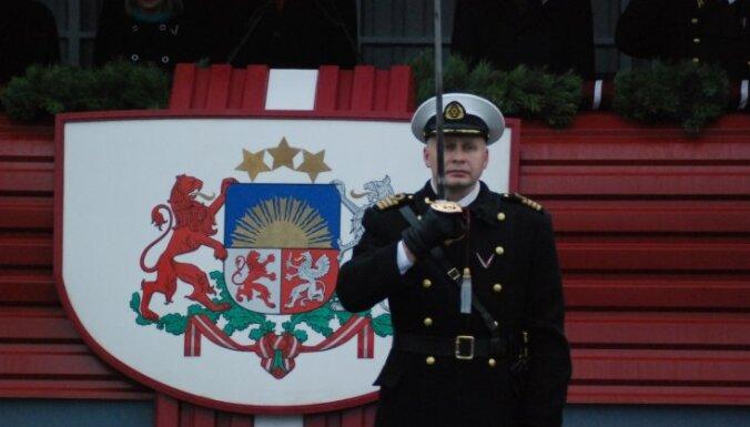 Политолог: страны Балтии могли бы создать единую армию