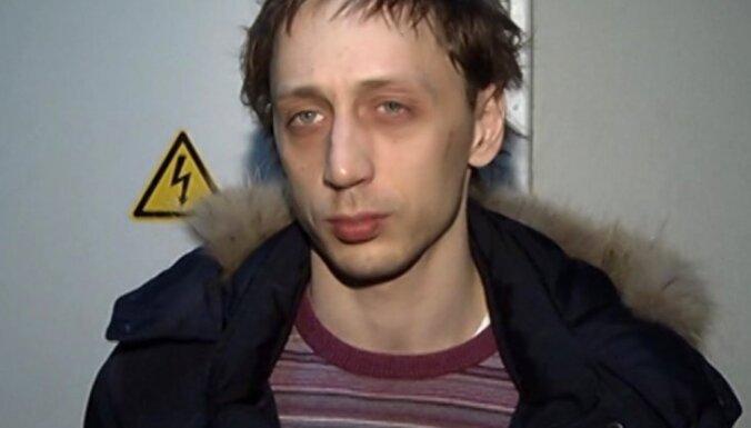 Pāvels Dmitričenko