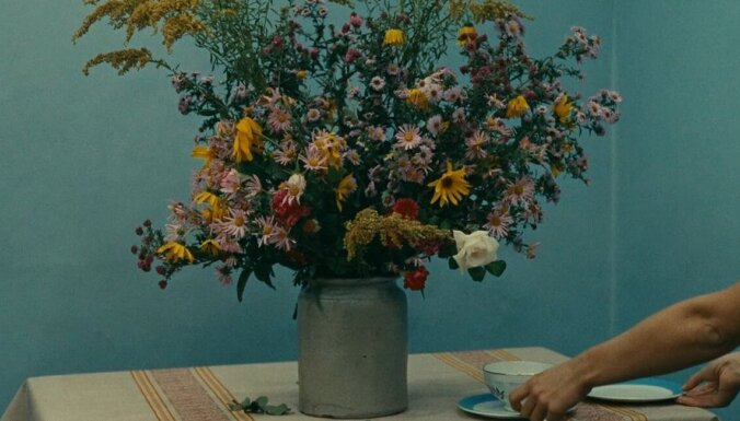 Dubultseansā izrādīs Antonioni un Vardas filmas par vasaras svelmi un kaislībām