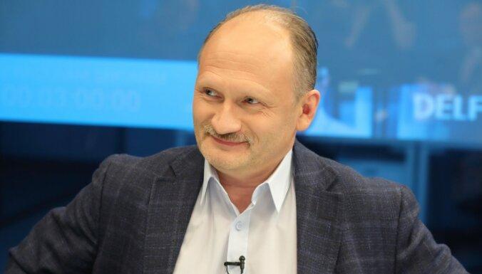 'Saskaņa' un Latvijas Krievu savienība apsver iespēju apstrīdēt vēlēšanu rezultātus