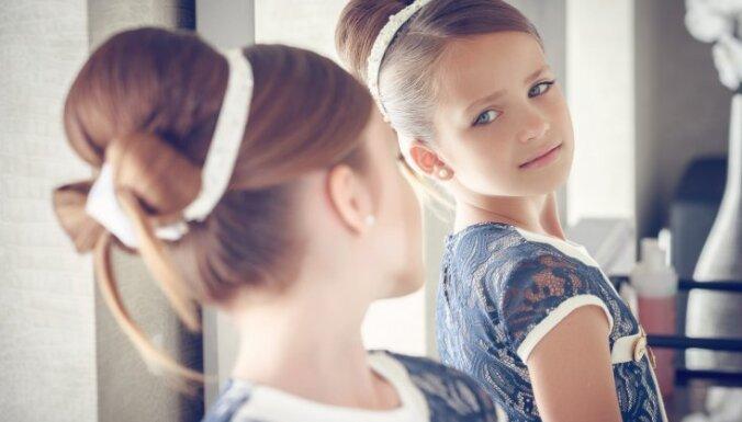 Salīdzināšana, vērtēšana un greizsirdība – sociālo tīklu ietekme uz pusaudzi