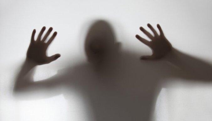 Убийство 11-летней давности: парня все время мучил призрак умершего отчима