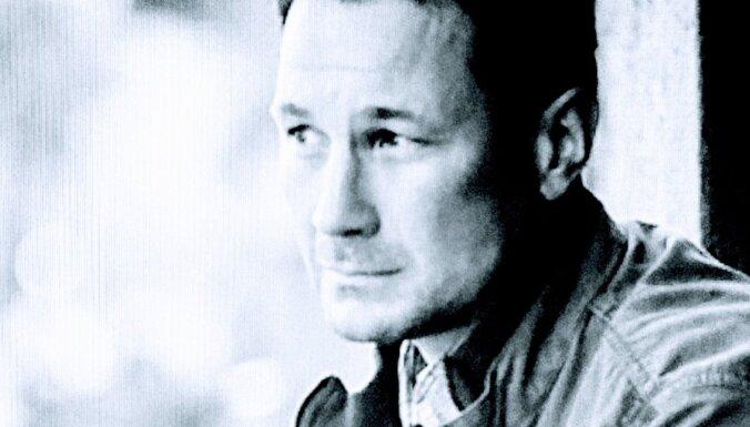 Mūžībā aizsaukts aktieris Armands Reinfelds